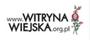 WitrynaWiejska.pl