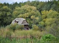 jesien-skansen-kolbuszowa-2015-06.jpg