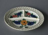 ceramika-3.jpg