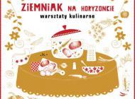 Warsztaty_kulinarneA4.jpg