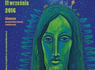 wystawa-leszek-2-www.jpg