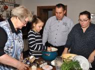 01-08-w-glab-kuchni.jpg