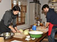 02-08-w-glab-kuchni.jpg