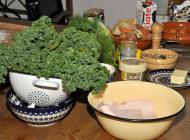 04-08-w-glab-kuchni.jpg