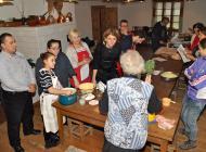 06-08-w-glab-kuchni.jpg