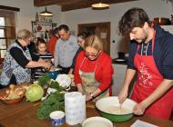 07-08-w-glab-kuchni.jpg