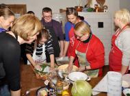 11-08-w-glab-kuchni.jpg