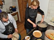 26-08-w-glab-kuchni.jpg