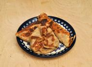 34-08-w-glab-kuchni.jpg