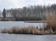 zima18.jpg
