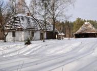 zima5.jpg