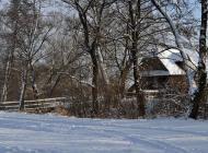 zima6.jpg